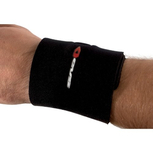 Ws03 Wrist Support (EVS WS03 Wrist Support - One size fits)