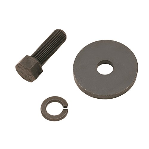 Best Harmonic Balancer Repair Kits