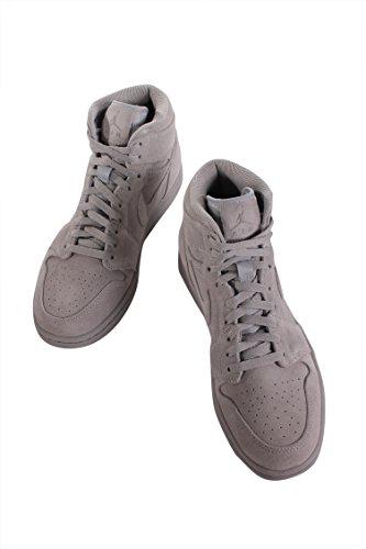 017 Sneakers Nike Grigio Da 332550 Uomo Bqvv5WHw