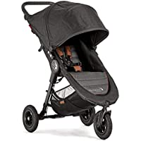 Baby Jogger City Mini GT 10th Anniversary Edition Single Stroller