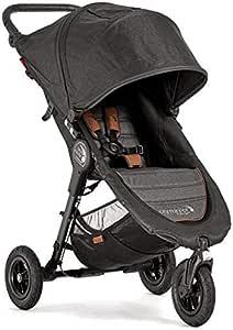 Baby Jogger City Mini GT 10th Anniversary Edition Single Stroller