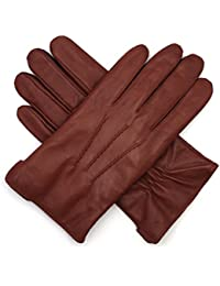 Mens Gloves And Mittens Amazon Com