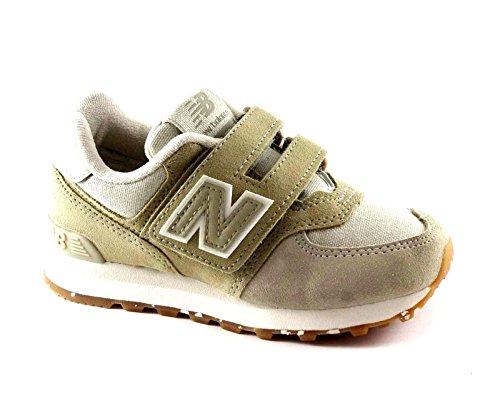New Balance KV574-EAY-M Sneaker Kinder