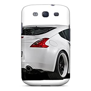 Brand New S3 Defender Case For Galaxy (app Nissan 370z)