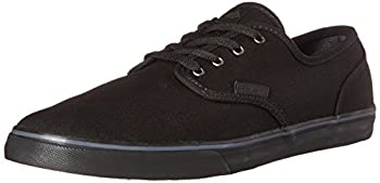 Emerica Wino Skateboard Shoes