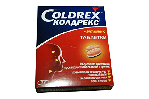 coldrex-vitamin-c-ascorbic-acide-cold-and-flu-2-sheets-24-tablets-muscular-pain-other