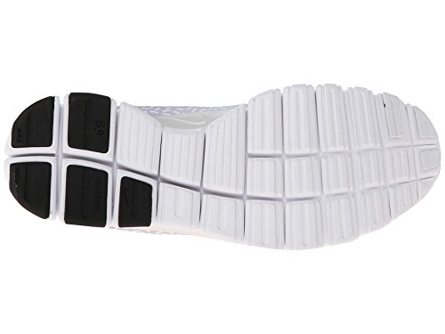 Nike Womens W Wns Gratis 5.0 V4 Ns Pt, Light Retro / Light Aqua-artisan Teal Pure Platinum / White / White