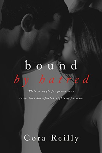 Pdf Mystery Bound By Hatred (Born in Blood Mafia Chronicles Book 3)