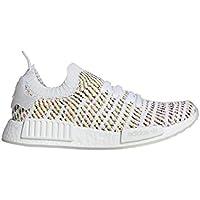 Adidas Originals NMD_R1 STLT Primeknit Shoe Women's Casual Shoes