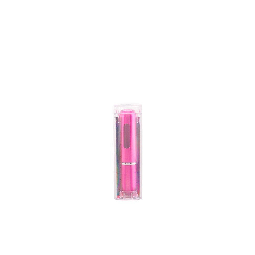 Perfume Atomiser by Travalo Classic HD Hot Pink / 0.17 fl.oz. 5ml 650-00870