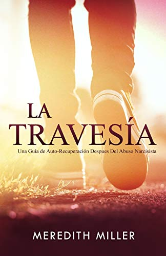 Libro : La Travesía Una Guía De Auto-recuperación...