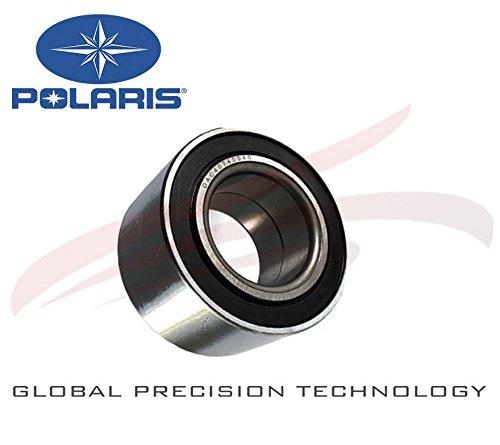 Polaris Sportsman 400/500 / 600/700 4x4 Rear Wheel Bearing Kit - 1996-2005