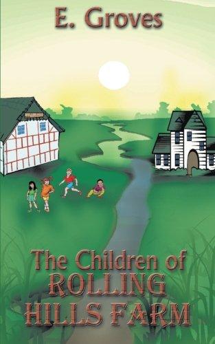 The Children of Rolling Hills Farm pdf