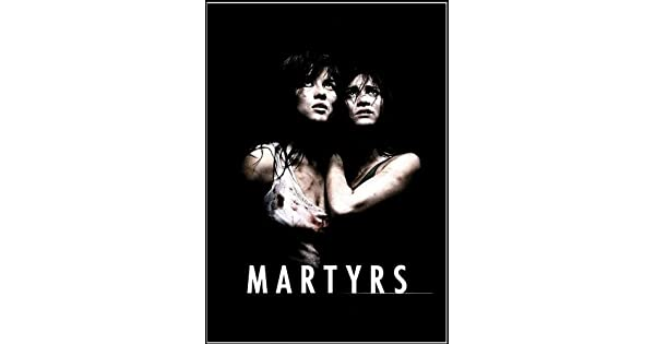 martyrs tamil dubbed movie free download