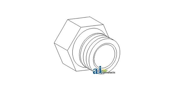 Amazon.com: A&I ing Retainer (R38181): Garden & Outdoor on john deere 450c crawler parts, john deere 330 wiring diagram, john deere 60 wiring diagram, john deere 310 wiring diagram, john deere 450c wiring diagram, john deere 420 wiring diagram, john deere 850 wiring diagram, john deere 750 wiring diagram, john deere 400 wiring diagram, john deere 110 wiring diagram, john deere 455 wiring diagram, john deere 300 wiring diagram, john deere 410 wiring diagram, john deere 80 wiring diagram, john deere 445 wiring diagram, john deere 420c parts diagram, john deere 350 wiring diagram, john deere 318 wiring diagram, john deere 270 wiring diagram, john deere 120 wiring diagram,