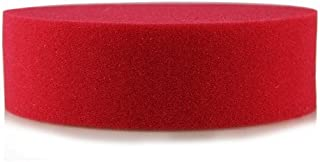 Chemical Guys Acc_113 1 Pack Pro Durafoam Die Cut Applicator Pad
