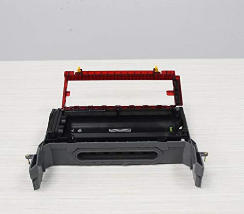 Enhanced Brush Assembly Cleaning Head Module Parts Replacement for Irobot Roomba 800/900 Series 860 861 870 880 890 960 961 980 (Cleaning Head Module for 800 900)