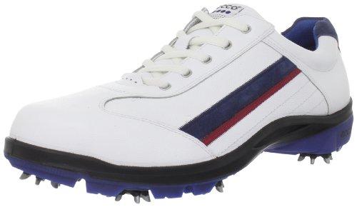 Ecco Golf Cleats - 9