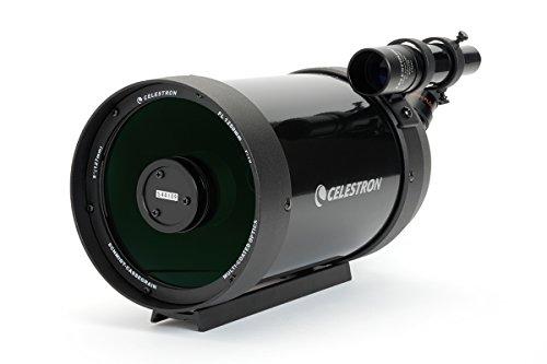 Celestron C5 Spotting Scope, 52291,black
