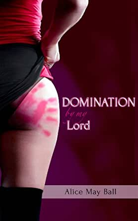 Would not Romance and domination