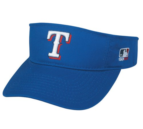 texas rangers golf hat - 4