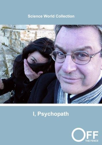 I Psychopath NON US FORMAT PAL product image