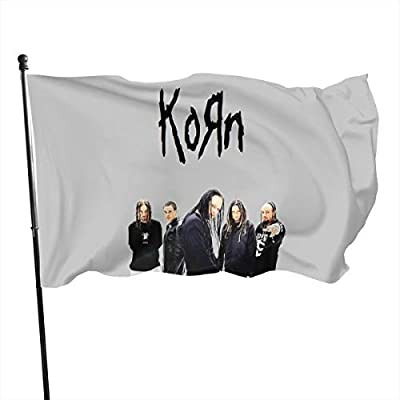 Polyester with Brass Eyelet3X5 Reinforced Double Stitch Canvas Edge PT/&CM Beer Flag,Durable Color