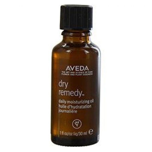 The Best Hair Products For Each Hair Type | AVEDA Dry Remedy Daily Moisturizing Oil | Hairstyle on Point