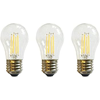 Amazon Com Frigidaire 241555401 Light Bulb Refrigerator