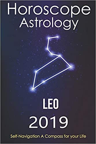 leo horoscope week of december 21 2019