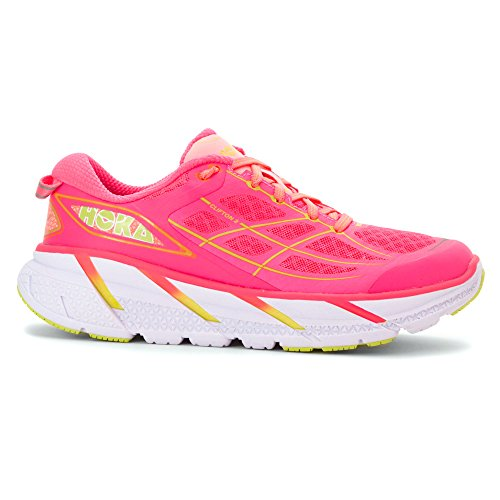 Hoka Clifton 2 Women s Running Shoes