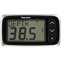 RAYMARINE i40 Depth Display Only [RAY-E70064]