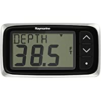 RAYMARINE RAY-E70064 / i40 Depth Display Only