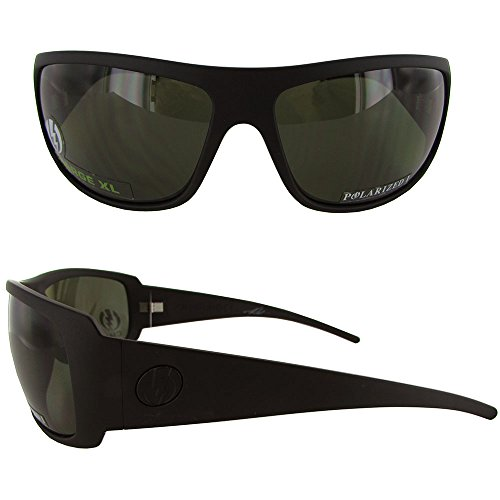 d279ab3f71 outlet ELECTRIC Charge XL Polarized Sunglasses - fortalezaeng.com.br