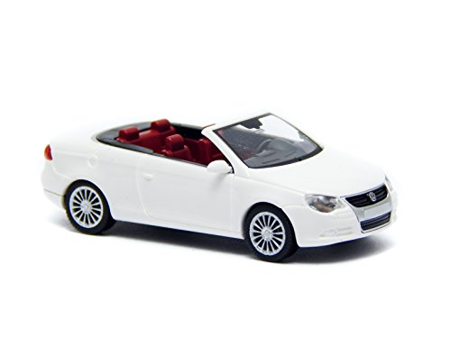 volkswagen-eos-187-ho-2-inch-model-car