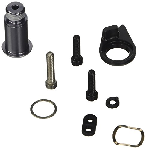 Sram B-bolt & Limit Screw Kit For Xx1 Rear Derailleur