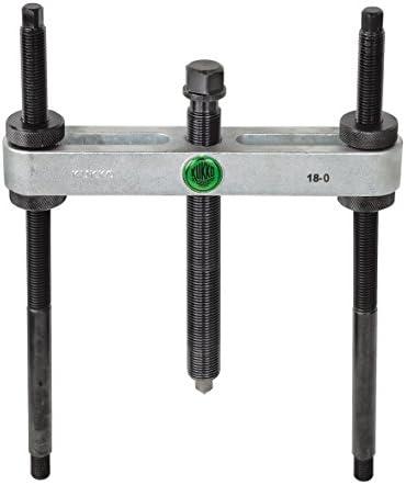 Kukko 18-0 AR18-0, andere, 50-110 x 150 mm