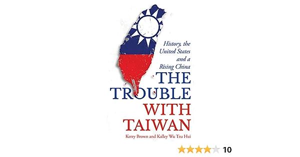 site- ul de dating taiwan