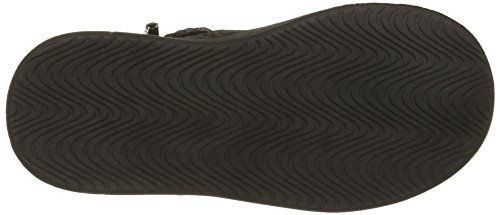 Mod8 Mädchen Blabla Chelsea Boots Noir (NOIR)
