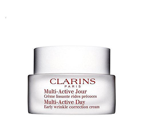 Clarins Early Lines & Wrinkle Experts 4 Piece Set Tata Harper Replenishing Nutrient Complex - Large 1oz (30ml)