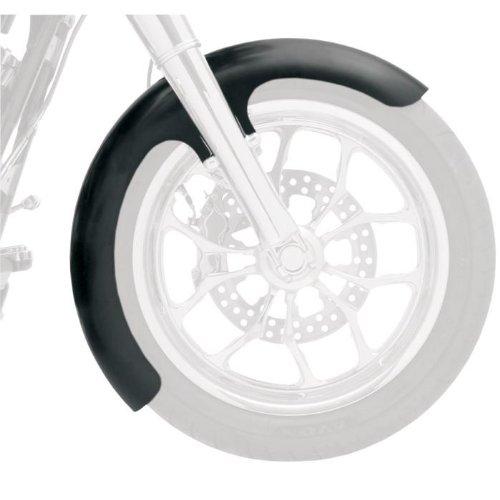 (Klock Werks Wrapper Tire Hugger Series Front Fender 1401-0225)