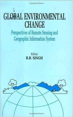 Information System Books Pdf