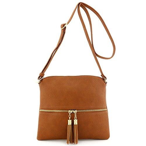 Buy cross body handbags