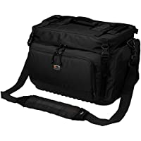 Lowepro Magnum 650 AW Shoulder Bag (Black)