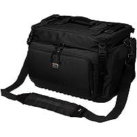 Lowepro Magnum 650 AW Shoulder Bag (Black)