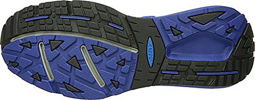 Simba 17 M Royal Blue Blau
