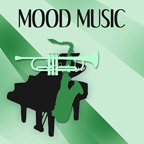Amazon.com: Relaxing Jazz Music: Relaxation Jazz Music ... Relaxing Jazz Music