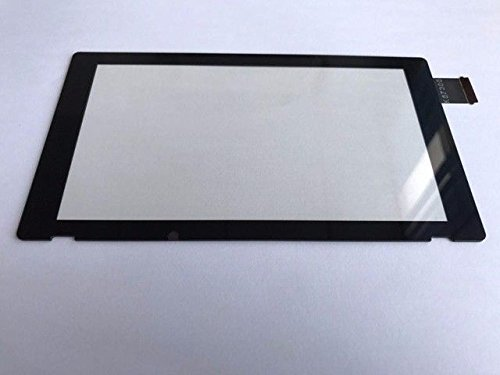 Genuine LCD Touch Screen Digitizer Replacement for Nintendo Switch