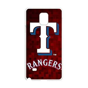 T bangers Cell Phone Case for Samsung Galaxy Note4 by runtopwell