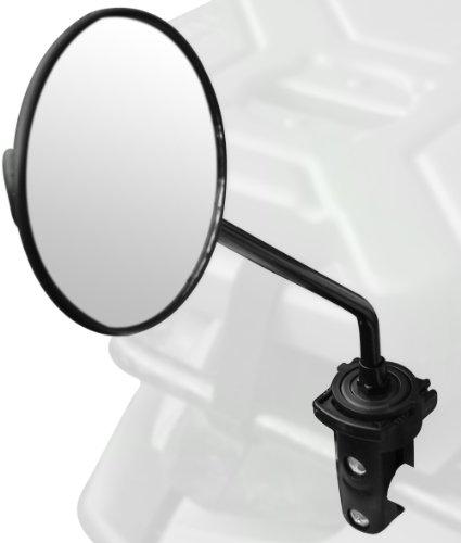 - Kolpin ATV Mirror & Mount - 97200
